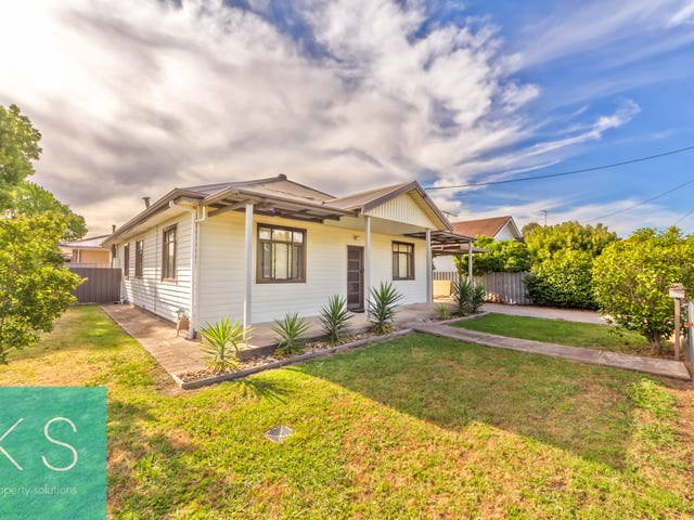1051 Sylvania Avenue, North Albury, NSW 2640