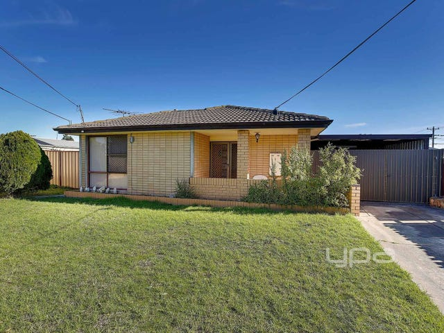 4 Navarre Court, Meadow Heights, Vic 3048