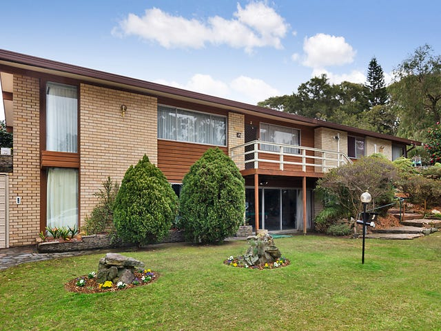 2 Christopher Place, Beacon Hill, NSW 2100