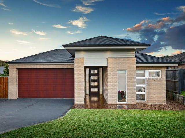 52 Cedar Cutters Crescent, Cooranbong, NSW 2265