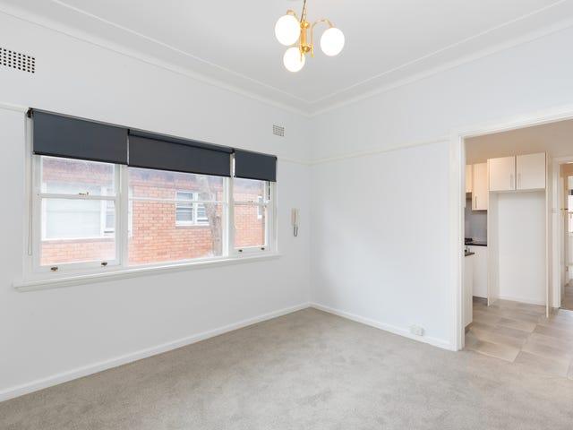 4/46 High Street, North Sydney, NSW 2060