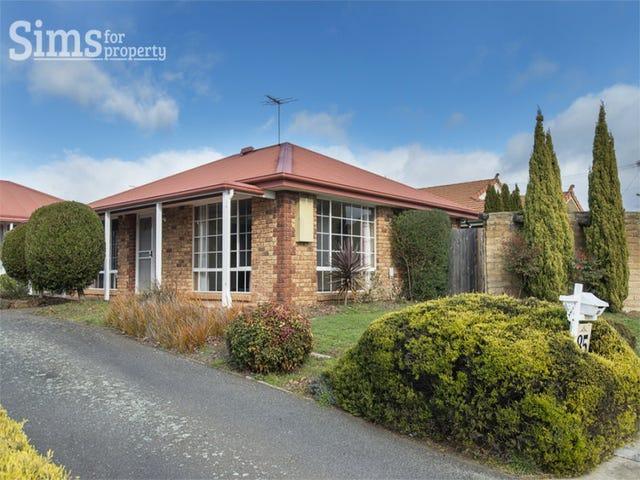 1/85 Mount Leslie Road, Prospect Vale, Tas 7250