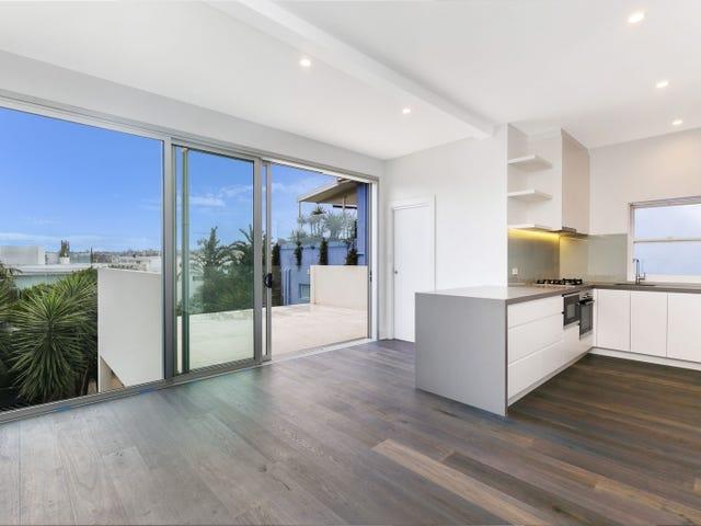 2/109 Brighton Boulevard, North Bondi, NSW 2026