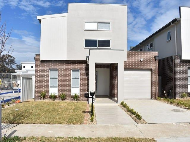 82 Glenmore Ridge, Glenmore Park, NSW 2745