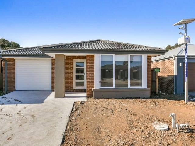 34 Yellow Avenue, Lara, Vic 3212