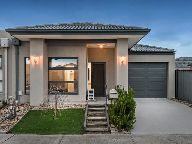 17 Nundroo Crescent, Wollert, Vic 3750