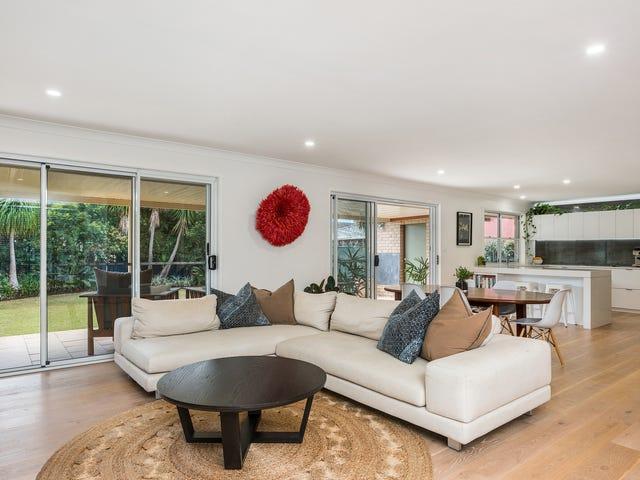 21 Poinciana Avenue, Bogangar, NSW 2488