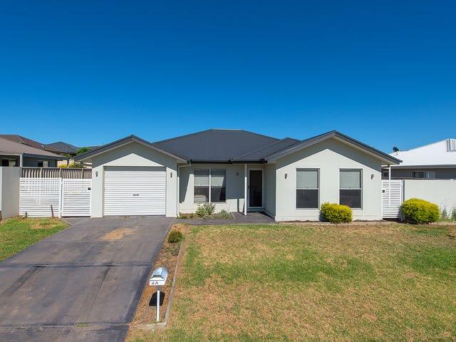 4a Kellett Drive, Mudgee, NSW 2850