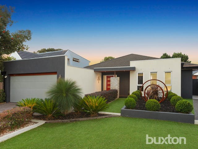 25 Booth Street, Parkdale, Vic 3195