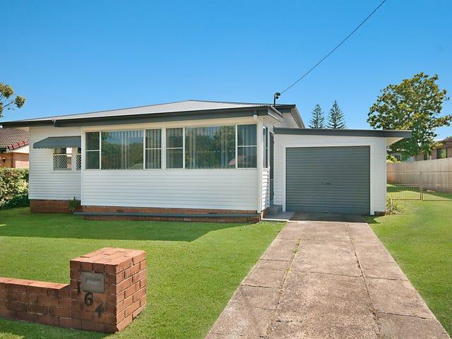 164 Ballina Road, Alstonville, NSW 2477