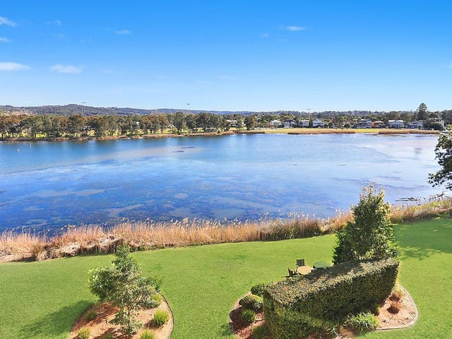 17/30 Malcolm Street, Narrabeen, NSW 2101