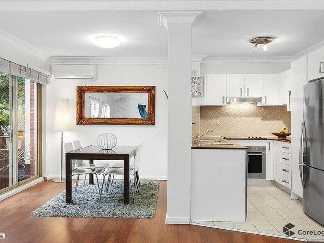 1/1 Astolat Street, Randwick, NSW 2031