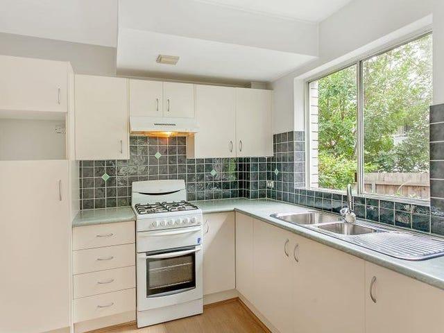 1/15 Holborn Avenue, Dee Why, NSW 2099