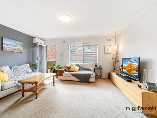 1/599 Bunnerong Road, Matraville, NSW 2036