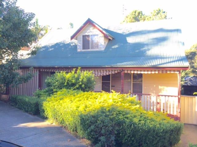 11 Hillcrest Road, Mirrabooka, NSW 2264