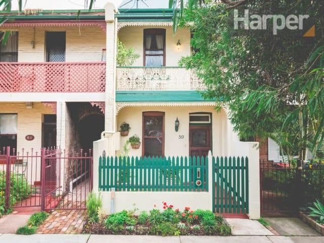 59 Gipps St, Carrington, NSW 2294