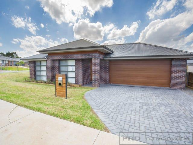 26 Finch Close, Aberglasslyn, NSW 2320