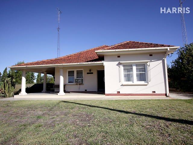 22 Hughes Avenue, Moonta Bay, SA 5558