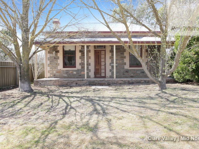 3 Welsh Place, Burra, SA 5417