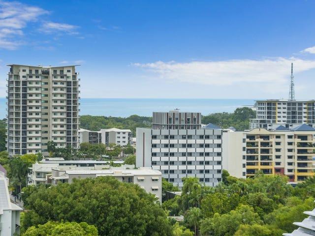 503/24 Litchfield Street, Darwin City, NT 0800