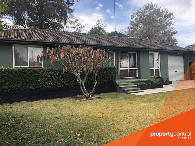 28 Price Street, South Penrith, NSW 2750