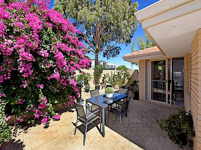 1/44 Albemarle Street, Doubleview, WA 6018