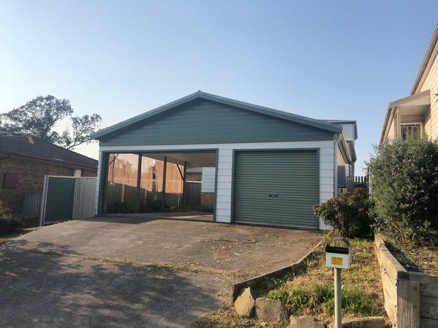 67 Green Street, Telarah, NSW 2320