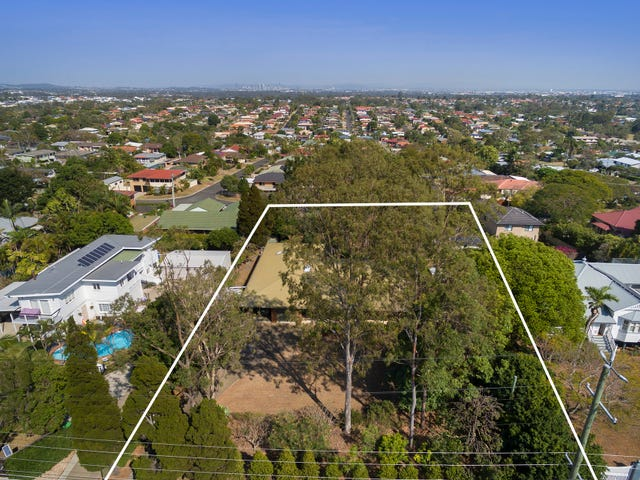 159 Manly Road, Manly West, Qld 4179