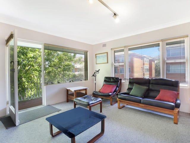 6/21 Mears Avenue, Randwick, NSW 2031