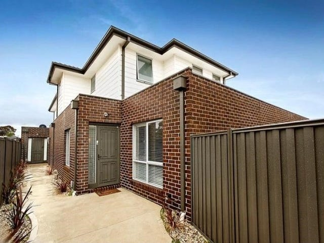 2B Riverside Avenue, Avondale Heights, Vic 3034