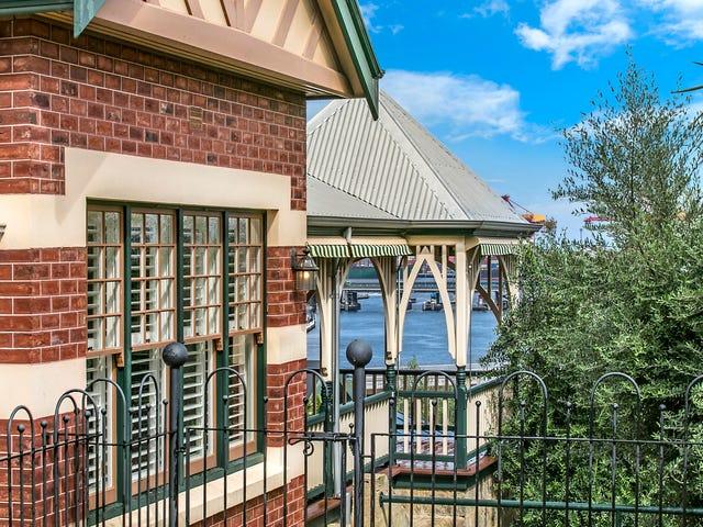 17 Angwin Street, East Fremantle, WA 6158