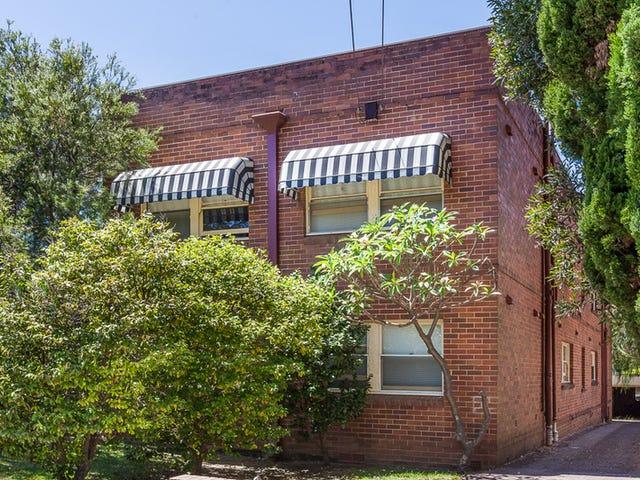 1/52 Parramatta Street, Cronulla, NSW 2230