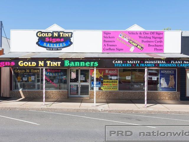 150-152 Barton St, Kurri Kurri, NSW 2327