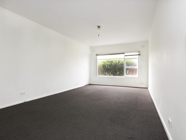 2/25 Dalley Street, Queenscliff, NSW 2096