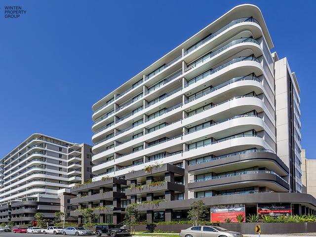 101/20 Levey Street, Wolli Creek, NSW 2205