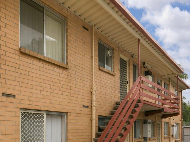 3/14 Devon Street, Largs Bay, SA 5016