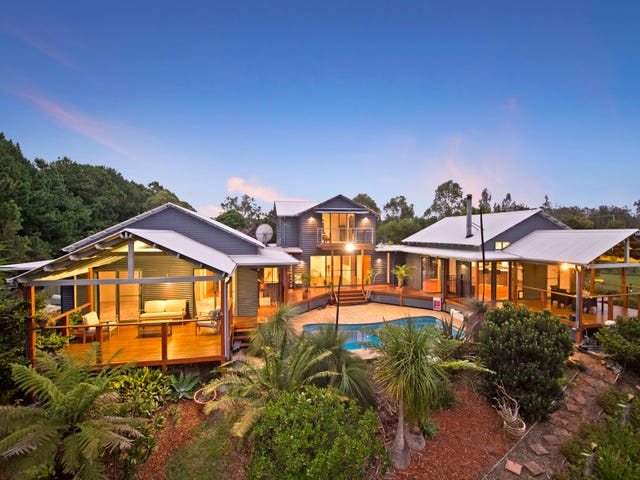 20 Elfords Road, The Hatch, NSW 2444