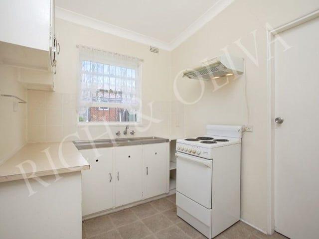 2/11 Emu Street, Strathfield, NSW 2135