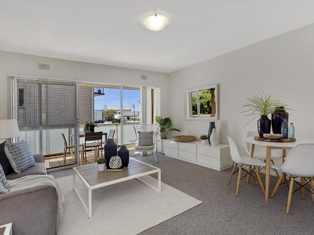 1/1209 Pittwater Road, Collaroy, NSW 2097