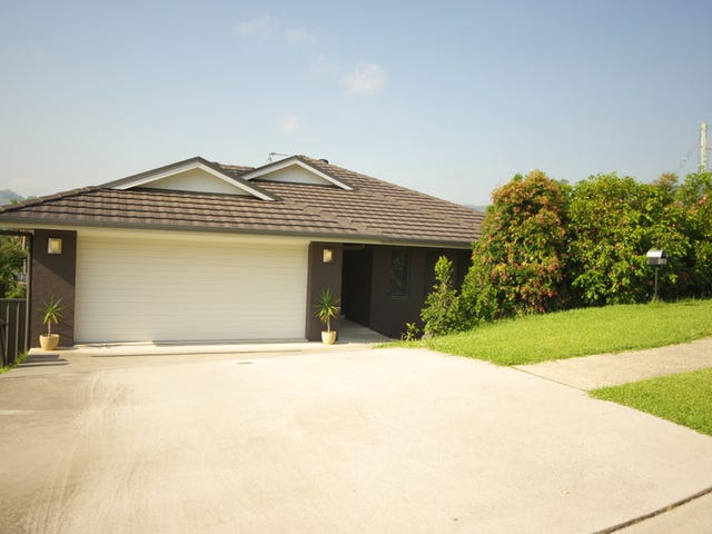 108 Pearce Drive, Coffs Harbour, NSW 2450
