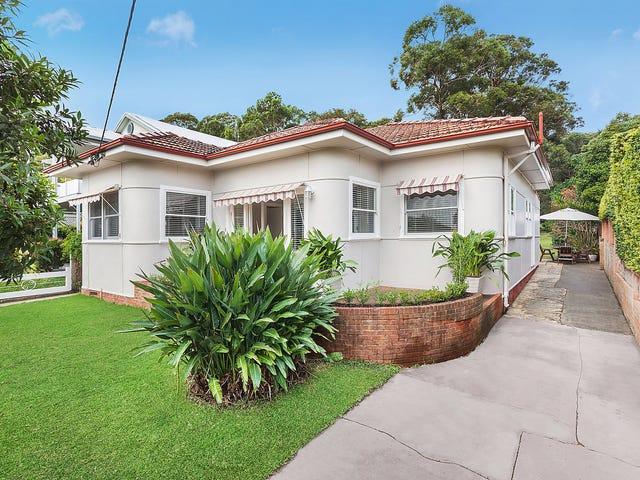 46 Araluen Drive, Killcare, NSW 2257