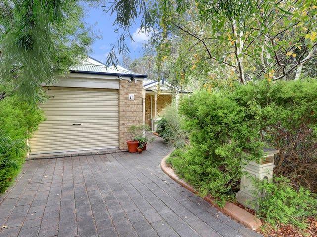 2 Banksia Place, Rosebud, Vic 3939