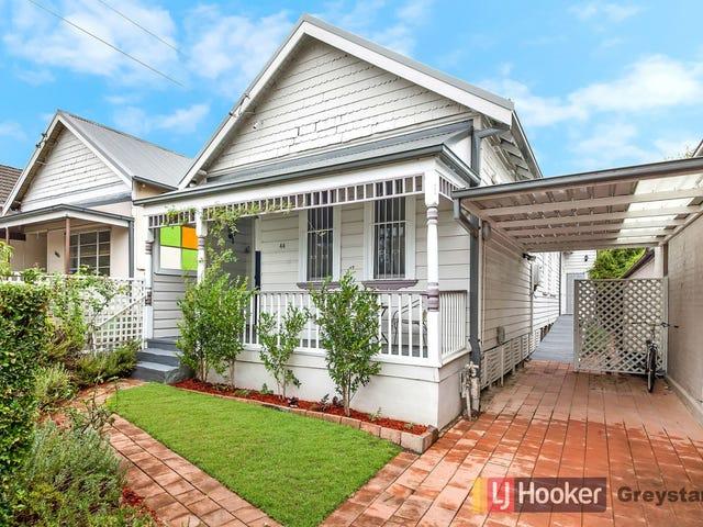 44 The Avenue, Granville, NSW 2142