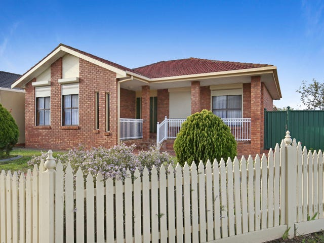60 Willys Avenue, Keilor Downs, Vic 3038