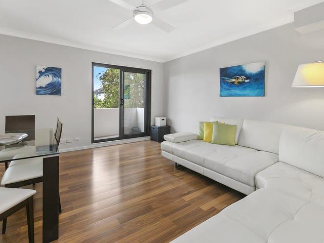 9/50 Crown Road, Queenscliff, NSW 2096