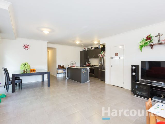15 Derbyshire Lane, Dandenong, Vic 3175