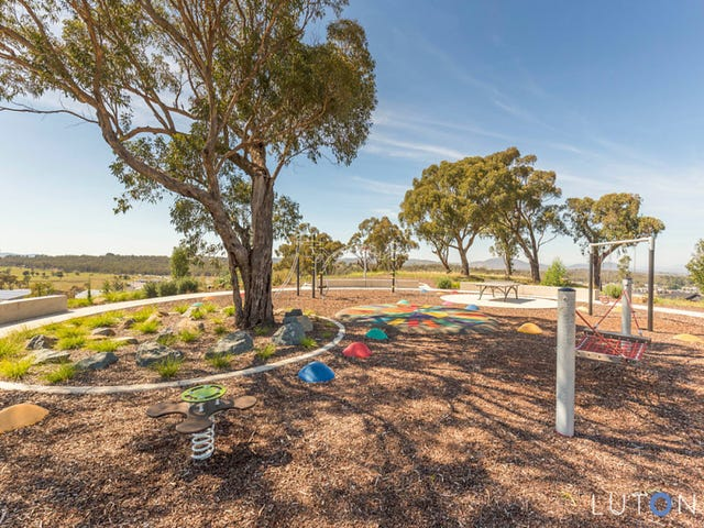 119 Ida West Street, Bonner, ACT 2914