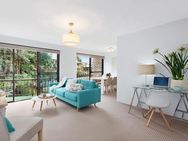 3/15-17 Auld Street, Terrigal, NSW 2260