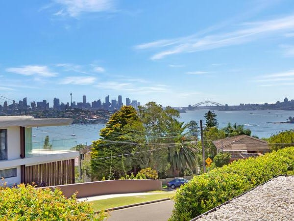 2 Cecil Road, Rose Bay, NSW 2029