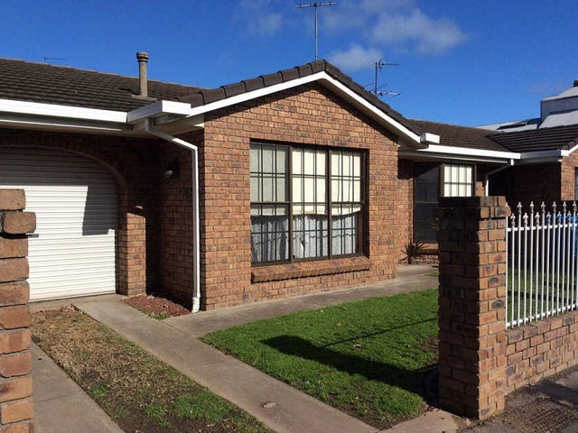 1/151  Commercial Street West, Mount Gambier, SA 5290